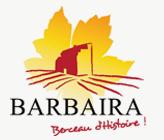 Mairie de Barbaira